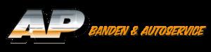 AP Banden & Autoservice